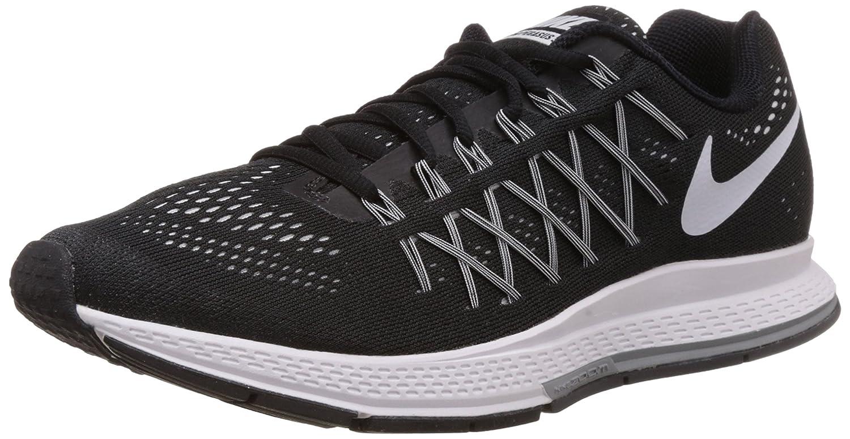 Nike 耐克 跑步系列 男 跑步鞋NIKE AIR ZOOM PEGASUS 32  749340