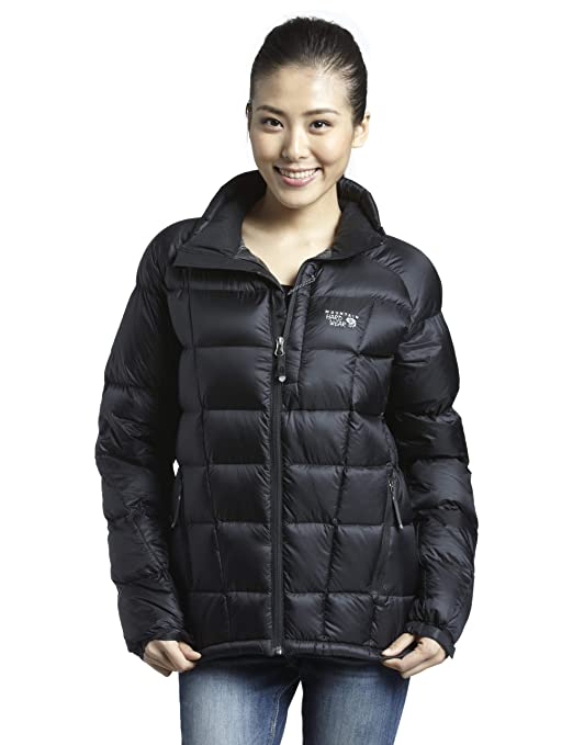 Mountain Hardwear PHANTOM JACKET 女式 羽绒服 OR3128