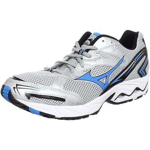 2折价 Mizuno 美津浓 Wave Vitality 2 男 Y08KN28074 跑步鞋 119元包邮