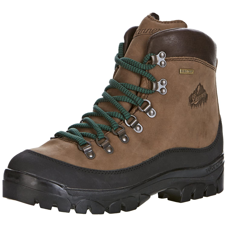 Danner 户外系列 男 户外运动靴 43511