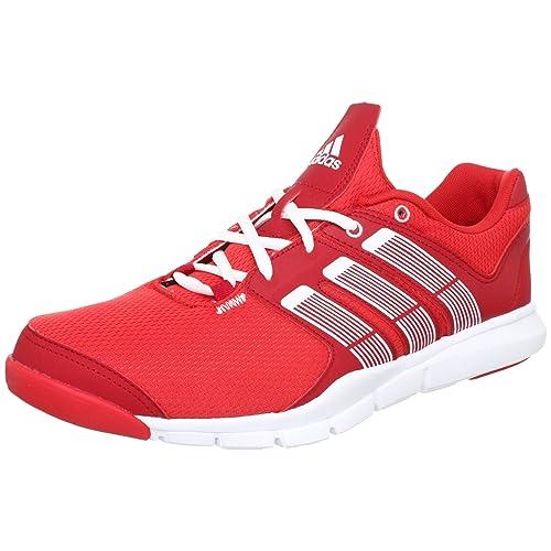 adidas 阿迪达斯 Q23199 男 休闲运动鞋 230元包邮(另有)