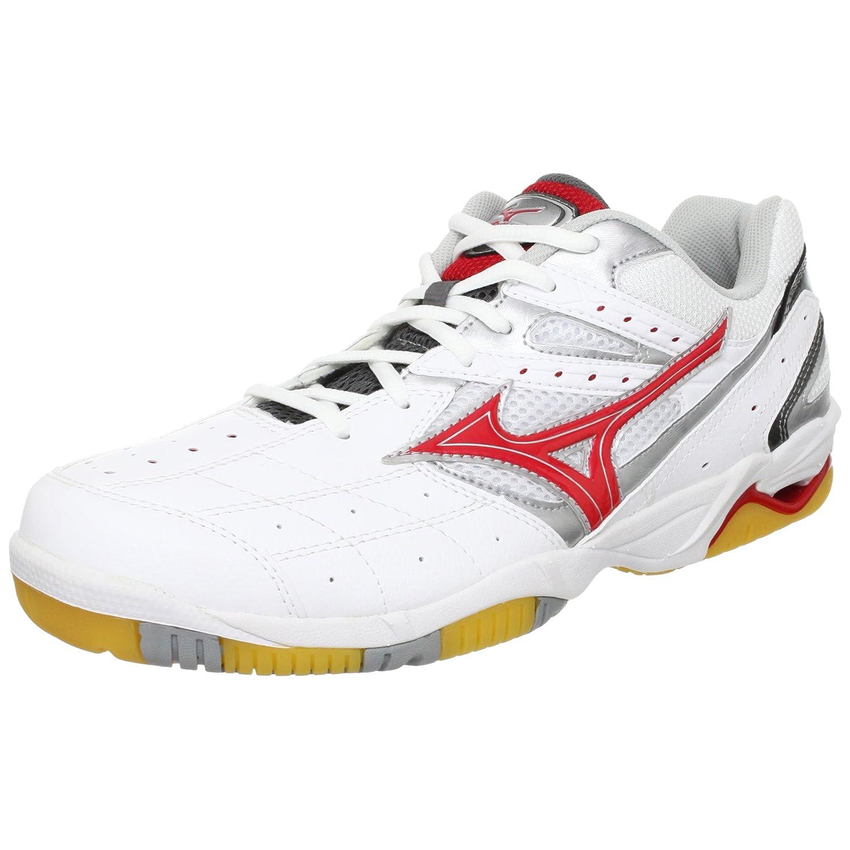 Mizuno 美津浓 Y07KM14662 中性羽毛球鞋