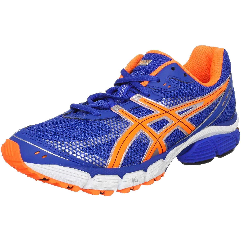 ASICS 爱世克私 T240N 男式跑步鞋,390.6元包邮