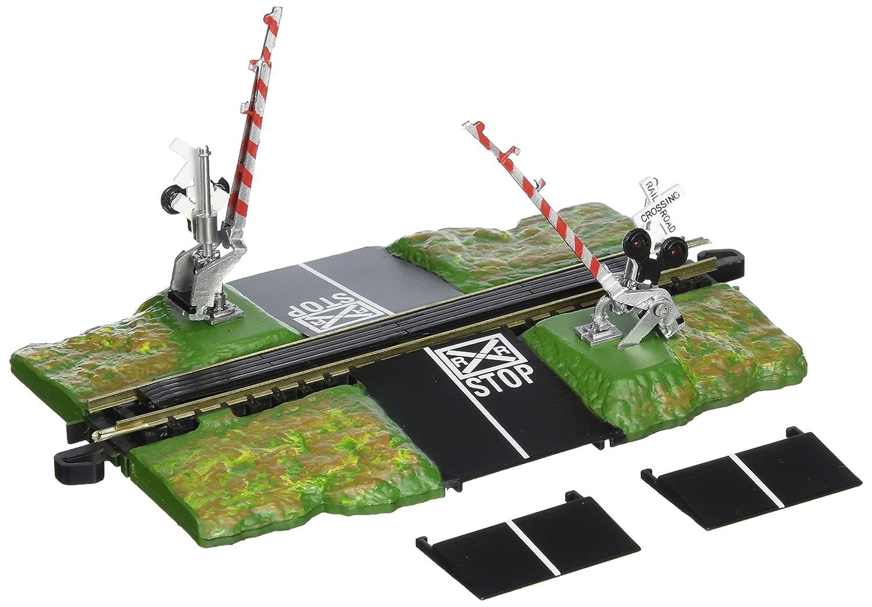 癹n��.�z�_bachmann e-z track crossing gate - n scale