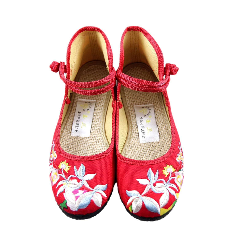 金凤祥老北京布鞋_中国科技金书网老北京布鞋女式布鞋价格查询