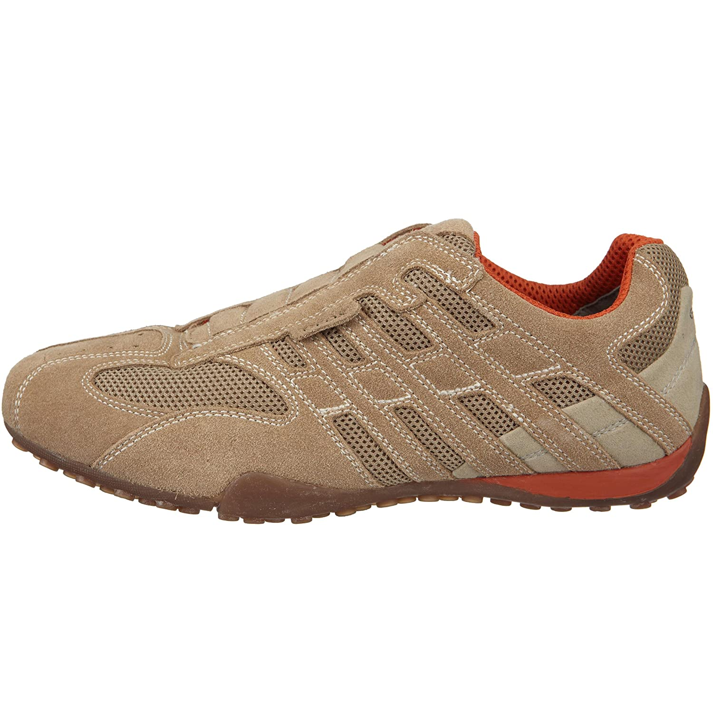 geox运动鞋