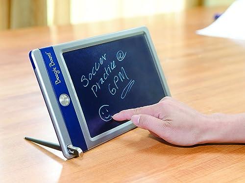 Boogie Board Jot 8.5 LCD eWriter 新款电子手写板