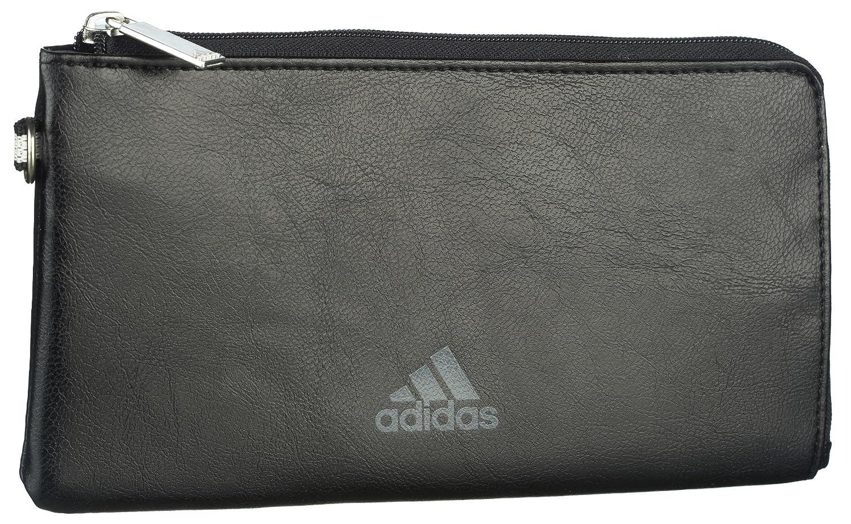 adidas 阿迪达斯 钱包e33056