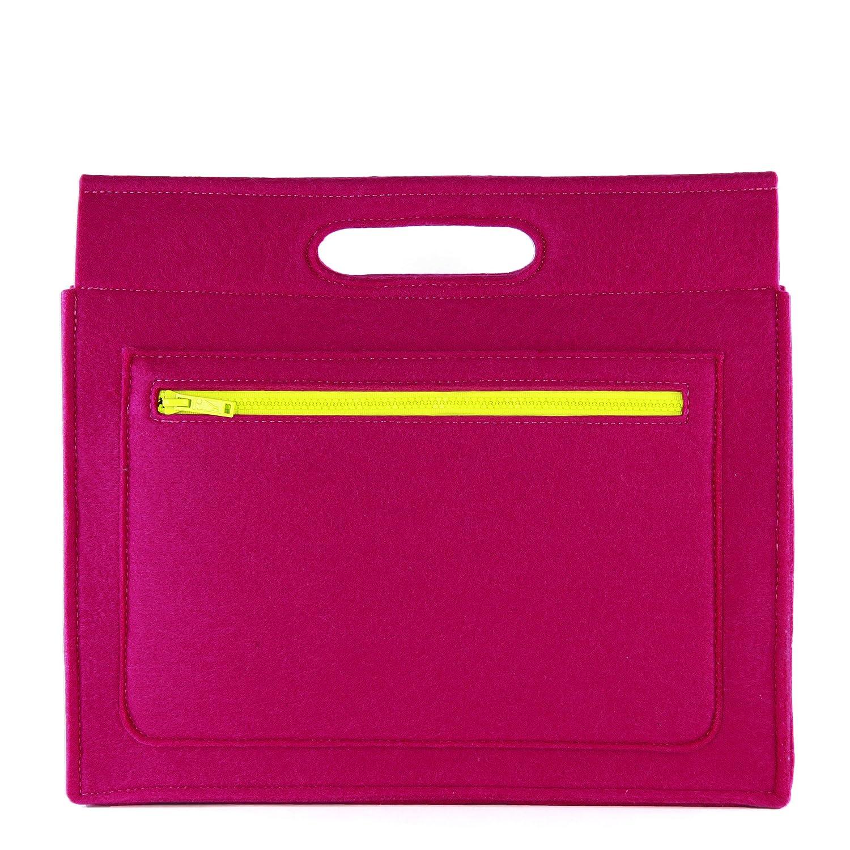 a4文件包手提包