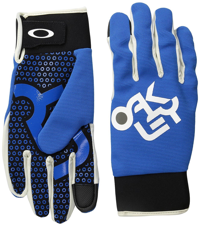 oakley hockey gloves  oakley men\'s factory