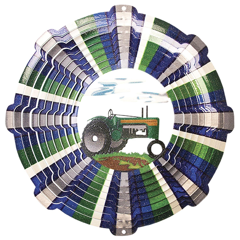 designer for fendi  designer tractor
