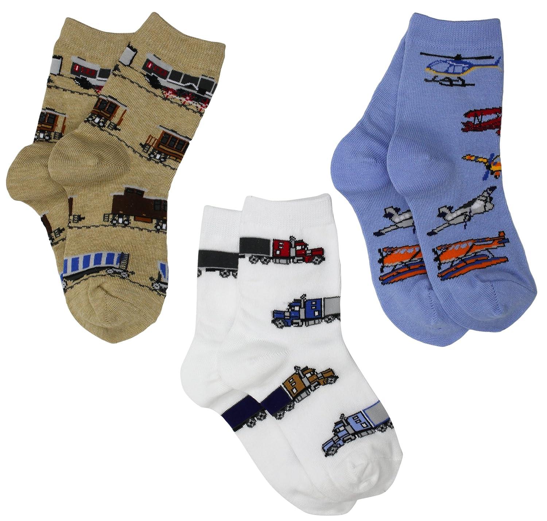 oakley earsocks crosshoakley si tactical touch gloves  jefferies socks