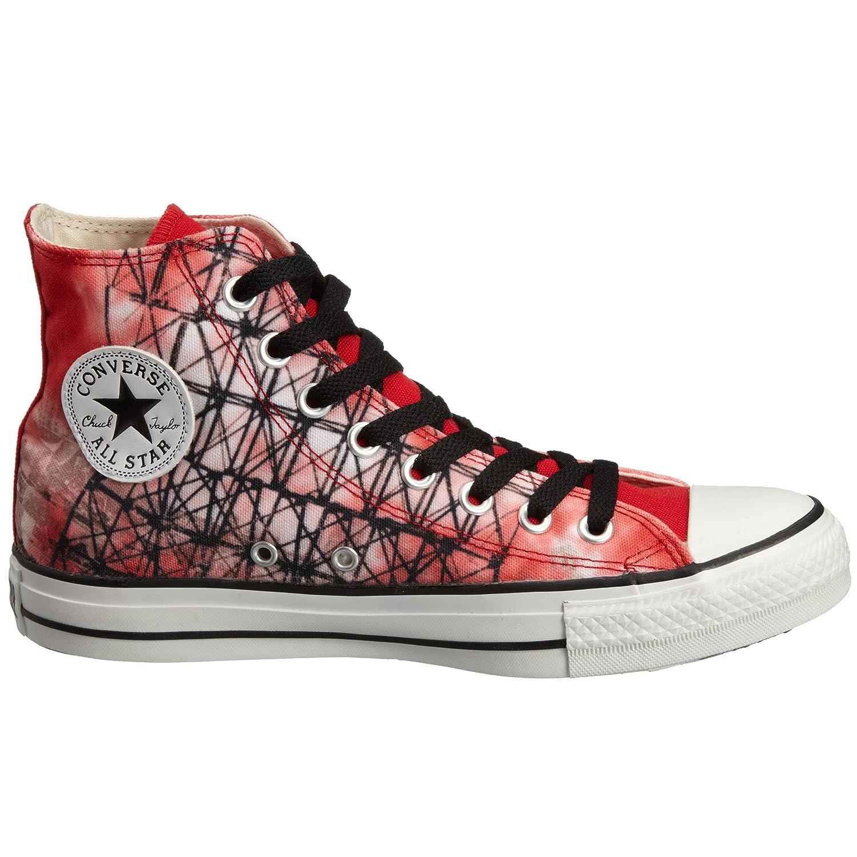 正品Converse匡威ALL STAR中性帆布鞋 断码特价87-99元包邮