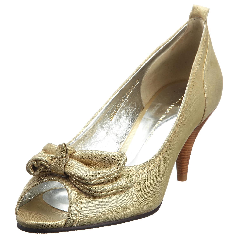 tata 他她 adqct12 女单鞋-鞋靴-亚马逊中国