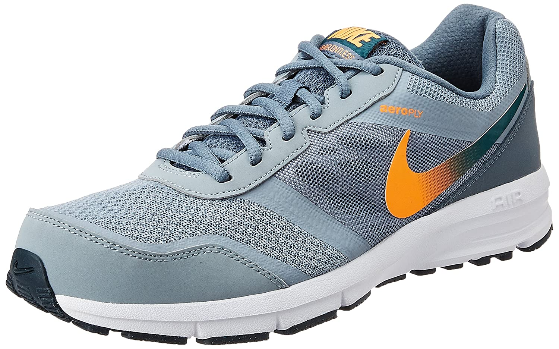 Nike 耐克 跑步系列 男 跑步鞋AIR RELENTLESS 4 MSL  685139