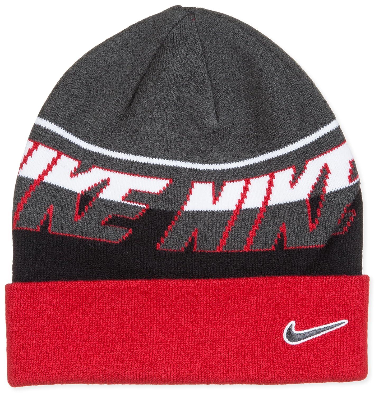 nike 耐克 男童 帽子 618546