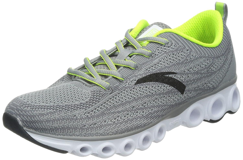 ANTA 安踏 跑步系列 男 跑步鞋 11435524