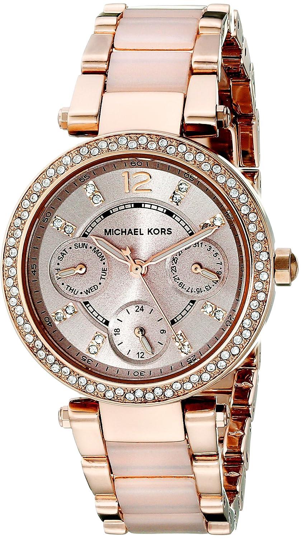 designer watches for women michael kors  michael kors women\'s