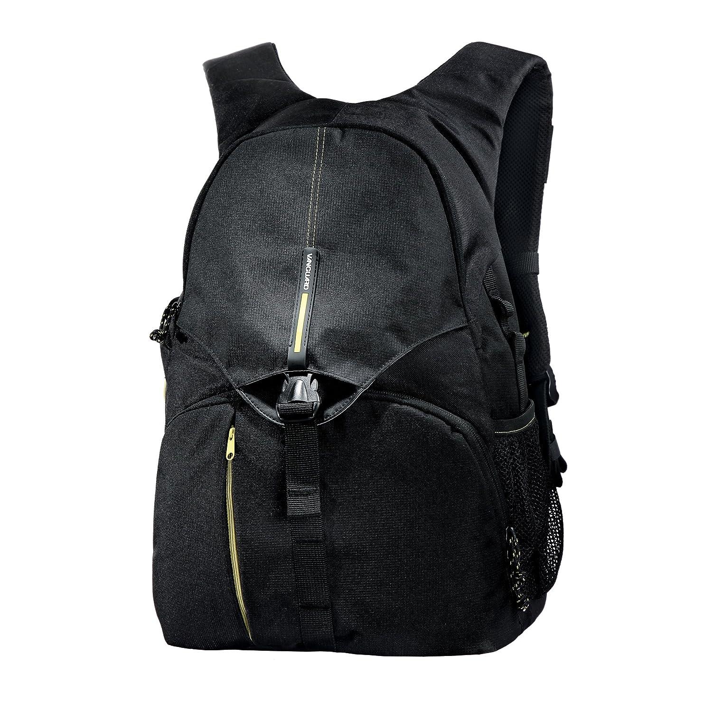Vanguard 精嘉新影者 59 黑色双肩数码摄影背包 ¥299