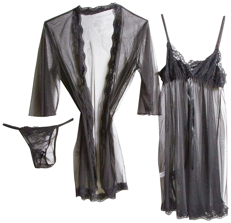 mlaemq美来美去内裤情趣女式8618服装情趣男士图片透明花图片