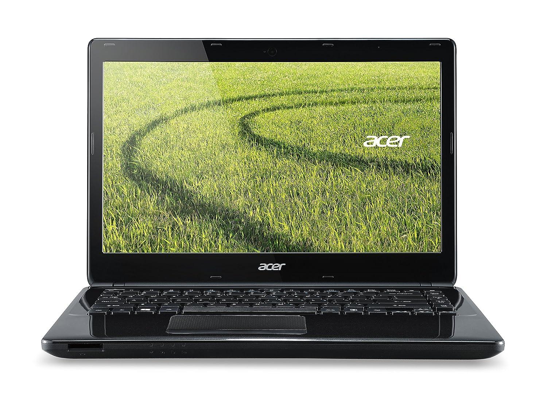 亚马逊Acer 宏碁 E1-432G-29574G50Dnkk14存笔记本 超薄机身酷睿双核 4G内存1999包邮