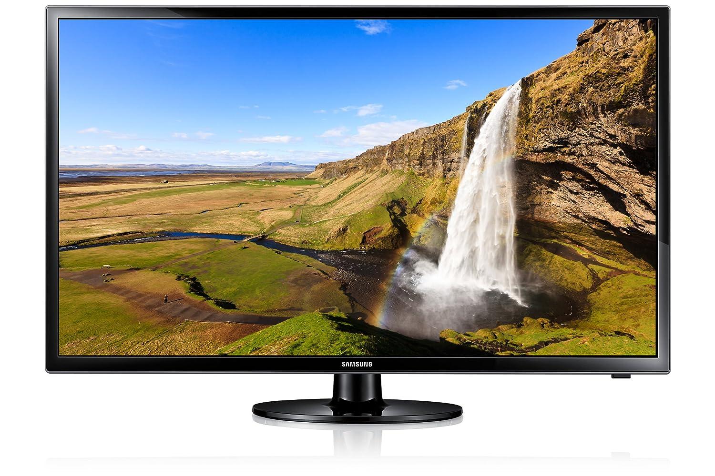 32英寸led液晶电视