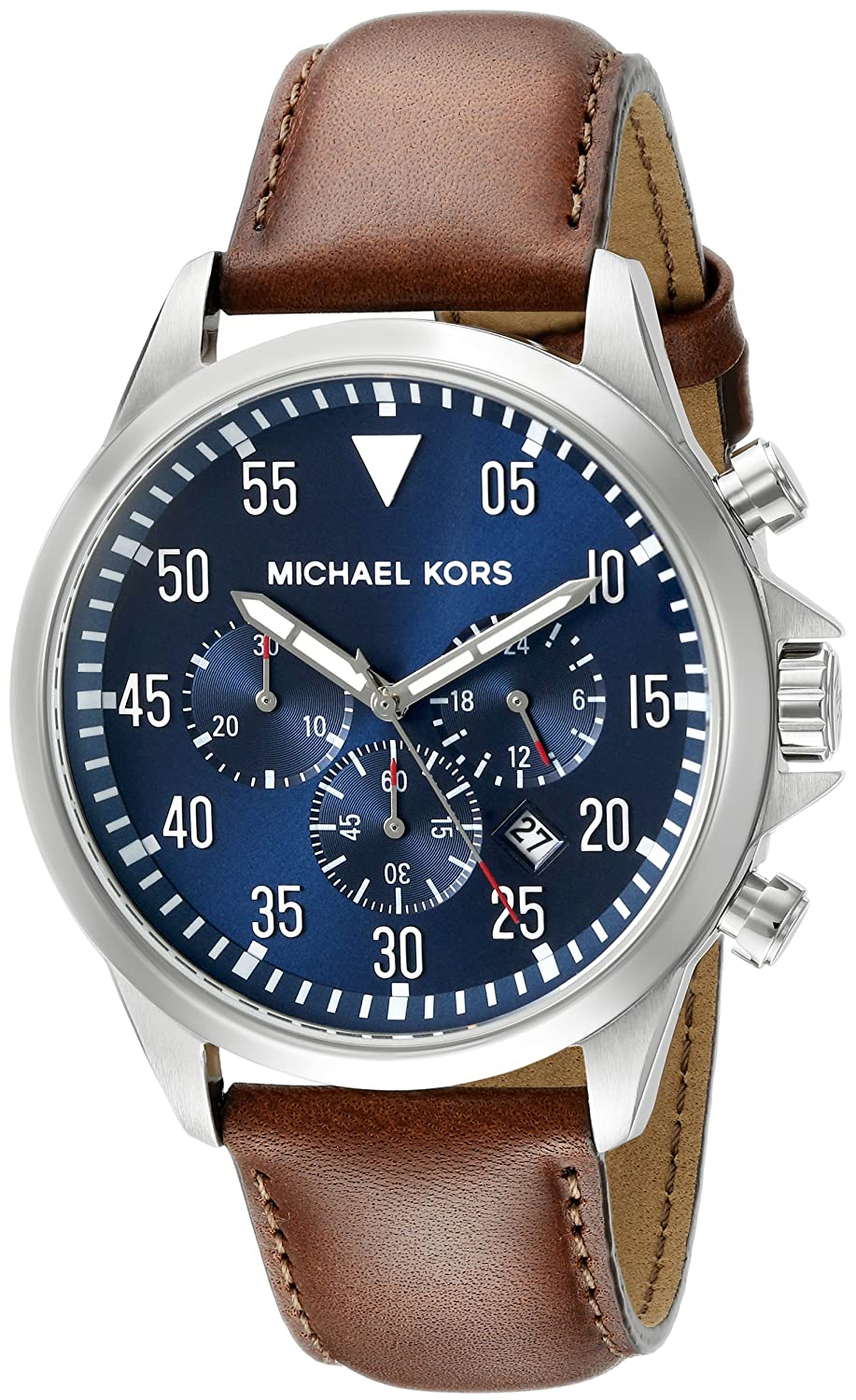 michael kors watches outlet store  michael kors watches