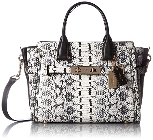 coach tote bags outlet  coach womens signature