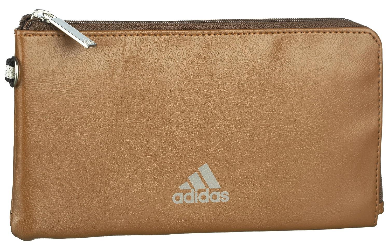 adidas 阿迪达斯 钱包e33055