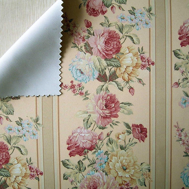 遮光定宽日本设计大提花欧式图片