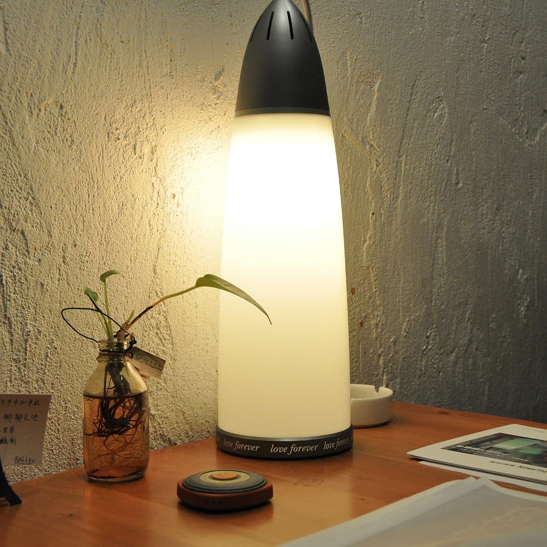 homey家和作用 氛围照明 智能遥控 床头灯 客厅卧室灯