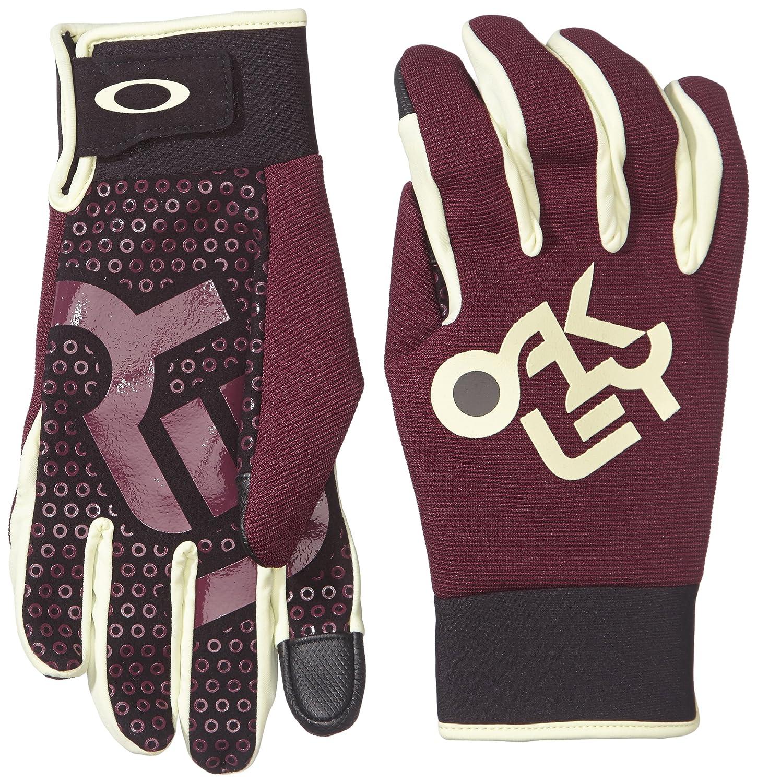 oakley ski gloves  oakley men\'s factory