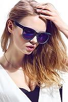 sunglasses  womens sunglasses