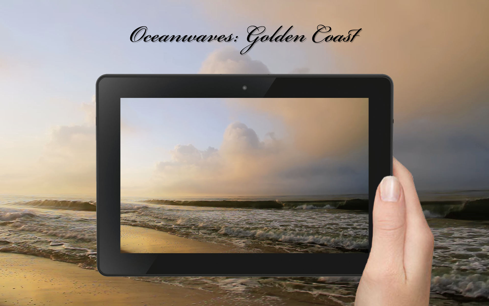 ocean waves sunglasses  ocean waves: golden coast