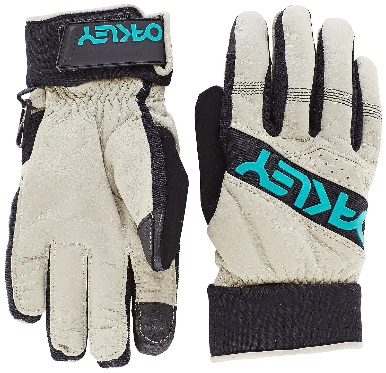 oakley transition gloves  oakley women\'s factory