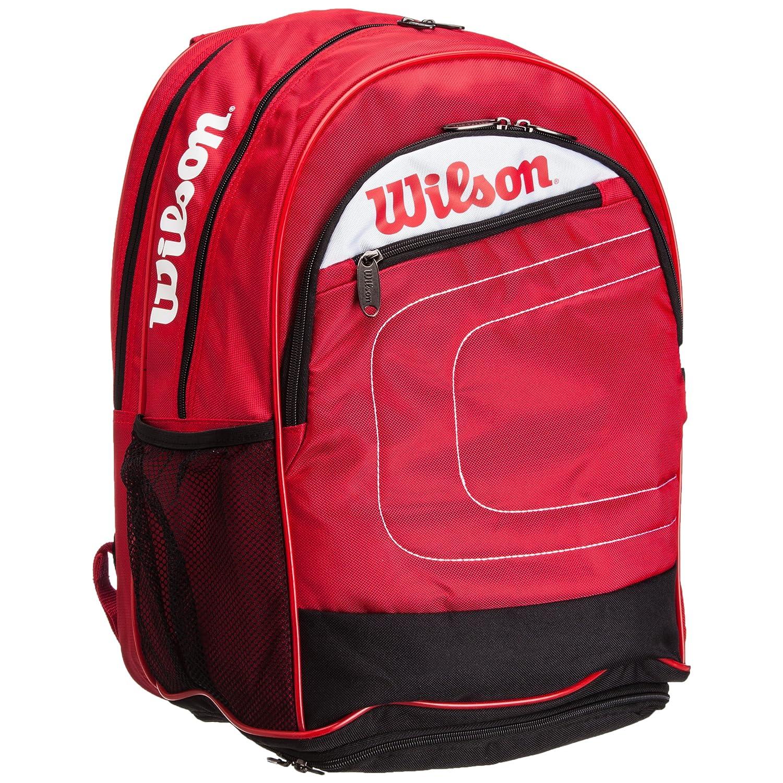 Wilson 威尔胜 Backpack-Team 羽毛球包 ¥99