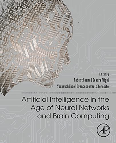 Artificial Intelligence in the Age of Neural Networks and Brain Computing