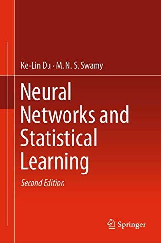 Neural Networks and Statistical Learning, 2nd Edition