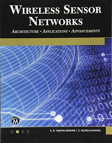 Wireless Sensor Networks: An Introduction