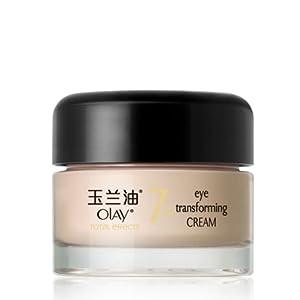 玉兰油多效修护眼霜15g(特卖)