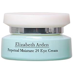 Elizabeth Arden伊丽莎白雅顿水感24小时持久保湿眼霜15ml(特卖)(进)