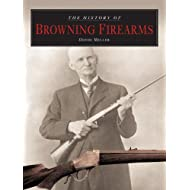 The History of Browning Firearms (��װ)