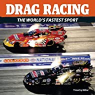 Drag Racing: The World's Fastest Sport (��װ)